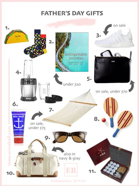 Father's Day Gift Guide 2021. http://liketk.it/3gPDa #liketkit @liketoknow.it #LTKunder100 #LTKmens #LTKsalealert Screenshot this pic to get shoppable product details with the LIKEtoKNOW.it shopping app