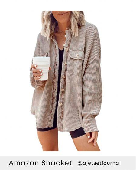 Amazon fashion • Amazon fashion finds   #amazonfinds #amazon #amazonfashion #amazonfashionfinds #amazoninfluencer #amazonfalloutfits #falloutfits #amazonfallfashion #falloutfit #amazonshacket #amazonshackets   #LTKSeasonal #LTKunder100 #LTKunder50