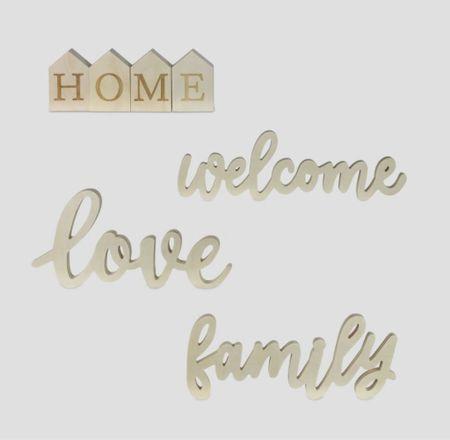 #LTKfamily #LTKhome #StayHomeWithLTK