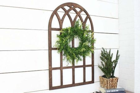 Simple farmhouse home decor   Walmart home, target home, cleaning, clean home, dream home, under 50, daily deals, 5 stars, amazon finds, amazon deals, daily deals, deal of the day, dotd, bohemian, farmhouse decor, farmhouse, living room, master bedroom, door room, loft, entryway decor, living room decor   💕Follow for more daily deals, home decor, and style inspiration 💕  #LTKunder100 #LTKhome #LTKsalealert