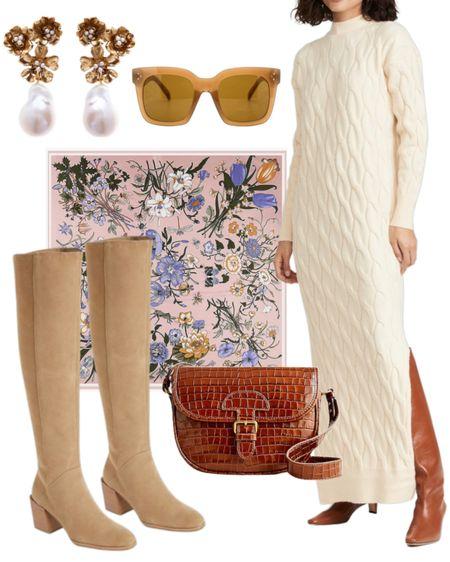 Thanksgiving Dress! #thanksgiving #thanksgivingoutfit #thanksgivingdress   #LTKHoliday #LTKSeasonal