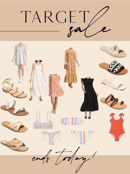 Target sale! http://liketk.it/3icrv #liketkit @liketoknow.it