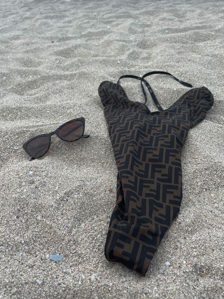 Beach essentials http://liketk.it/3gbDs  #liketkit @liketoknow.it