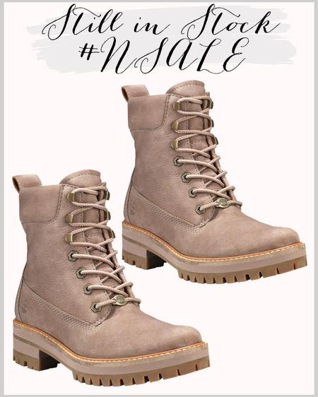 🎉 Nordstrom Anniversary Sale 💖   NSALE  Nordstrom Anniversary Sale  Nordstrom sale  #nsale Fall outfits Fall fashion Boots Booties Cardigan Jeans Jacket Tory Burch Barefoot dreams cardigan Knee high boots Taupe booties Free people Spanx faux leather leggings Suede skirt White sweater Tan boots Combat boots White booties Tory Burch sale Tory Burch bags Plaid shirts Chain mules Barefoot dreams blanket Hiking boots  #LTKunder100 #LTKsalealert #LTKshoecrush