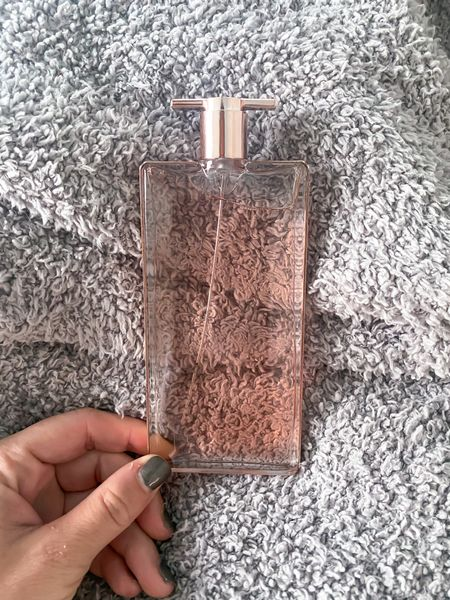 My favorite perfume is on sale!! Use code AFTERPAYDAY   #LTKunder100 #LTKsalealert #LTKunder50