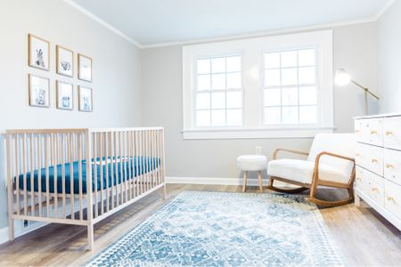 Our Nursery items! #liketkit http://liketk.it/2DuXd @liketoknow.it #LTKbaby #LTKhome #LTKunder50 #LTKunder100 @liketoknow.it.home @liketoknow.it.family Screenshot this pic to get shoppable product details with the LIKEtoKNOW.it app