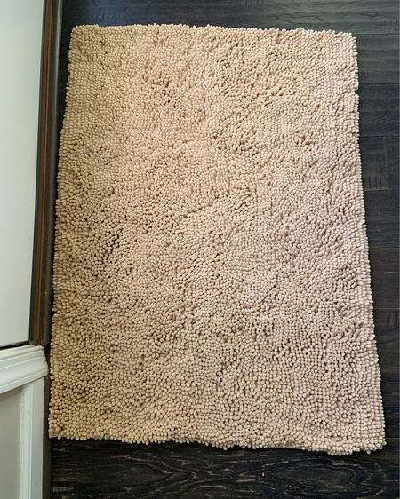 My Doggy Place Dog Mat   http://liketk.it/3jmCF #liketkit @liketoknow.it #LTKhome #LTKunder50