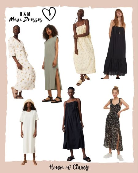 Maxi dress. Wedding guest dresses. Memorial Day. Summer dress. Dress. White dress. Maternity dress. Shop my daily looks by following me on the LIKEtoKNOW.it shopping app http://liketk.it/3g530 #liketkit @liketoknow.it #LTKcurves #LTKunder50 #LTKstyletip #ltkseasonal #competition