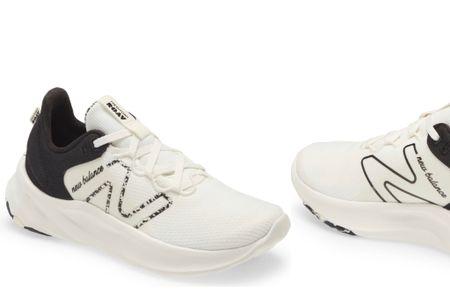 New balance sneakers, running shoes, minimal shoes her Fashioned Life   #LTKSeasonal #LTKshoecrush #LTKGiftGuide