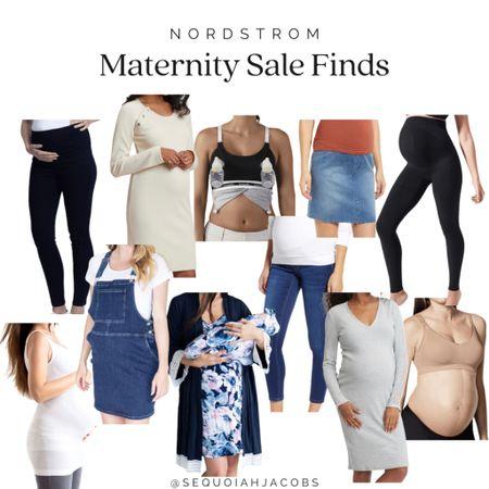 Nordstrom maternity sale finds Nordstrom finds, Nordstrom sale. #liketkit @shop.ltk  #LTKbump #LTKsalealert