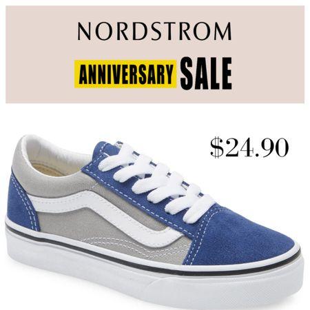 Nordstrom anniversary sale favorites  #nsale #nordstromanniversarysale #nordstrom #roundup #ltkbeauty #ltkstyletip #ltkshoecrush #ltkfamily #ltkhome #ltkfamily #ltkkids  Nsale - Nordstrom Anniversary Sale - nordstrom - kids - family - shoes - boots - fall fashion   #LTKstyletip #LTKsalealert #LTKunder50