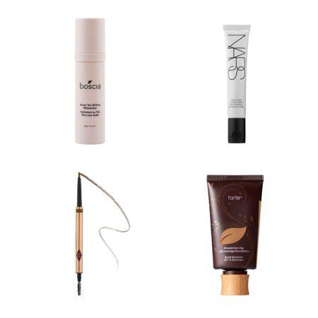 Must try items 😍  http://liketk.it/3ekuN #liketkit @liketoknow.it #LTKunder100 #LTKbeauty