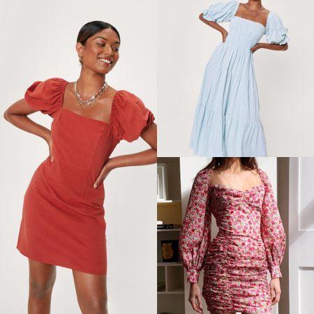 Dresses on sale http://liketk.it/3hvug #liketkit @liketoknow.it #LTKunder100 #LTKsalealert #LTKunder50