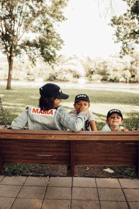 Mama outfit. Kids outfits.   #LTKkids #LTKfamily #LTKbaby