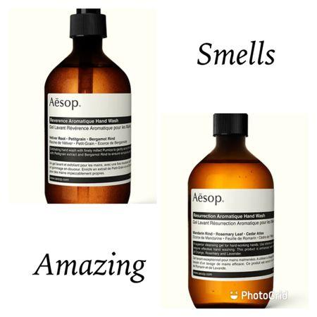 Fabulous Hand Soap   #LTKHoliday #LTKunder50 #LTKGiftGuide