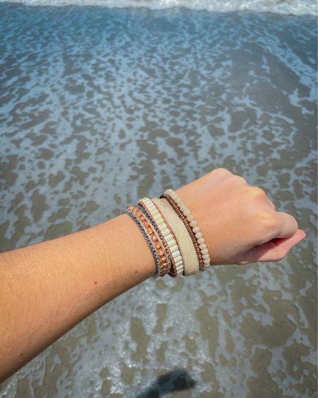 BOGO Free Sale on all of my favorite Victoria Emerson Bracelets ❤️ @liketoknow.it http://liketk.it/3iIK1 #liketkit #LTKsalealert #LTKunder50 #LTKstyletip