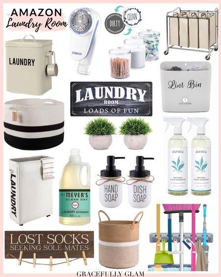 Amazon laundry storage and organizers  Amazon vanity organizers  Amazon home organization  Amazon home   http://liketk.it/3igce #liketkit @liketoknow.it #LTKunder100 #LTKunder50 #LTKhome @liketoknow.it.home