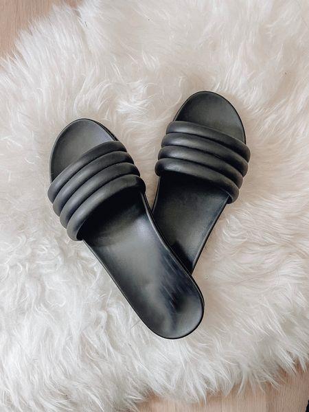 Summer sandals   #LTKunder100 #LTKshoecrush