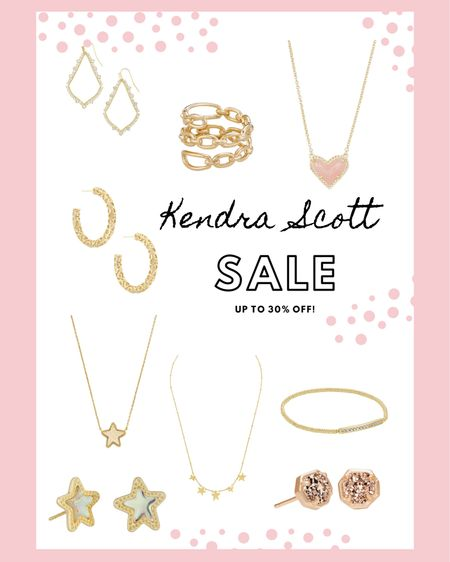 Great sale going on! Perfect gift idea!!   #LTKgiftspo #LTKunder50 #LTKsalealert