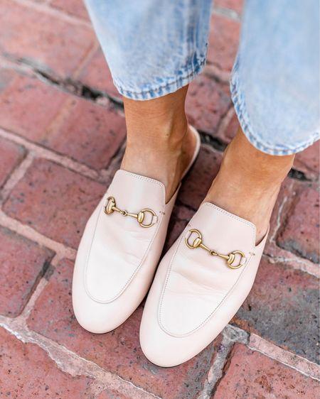 Gucci loafers http://liketk.it/3bzsY @liketoknow.it #liketkit