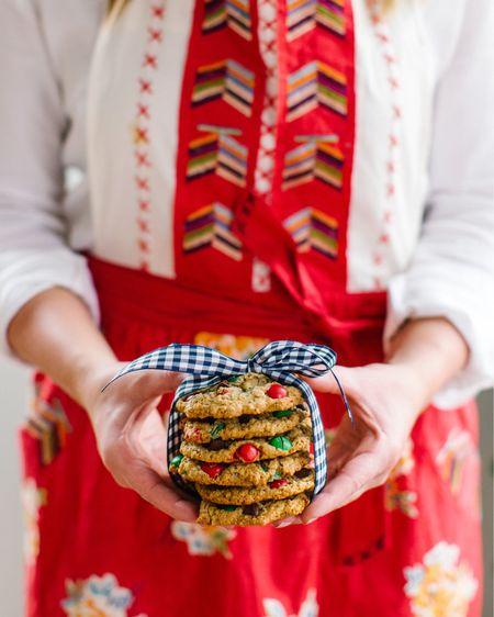 Wrapping your Homemade goodies http://liketk.it/2yQiQ #liketkit @liketoknow.it