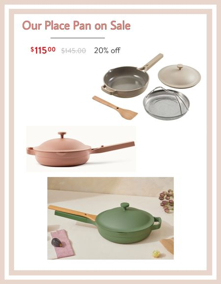 Best Selling Our Place pan on sale     End of summer, Travel, Back to School, Booties, skinny Jeans, Candles, Earth Tones, Wraps, Puffer Jackets, welcome mat, pumpkins, jewel tones, knits, Fall Outfits, Fall Decor, Nail Art, Travel Luggage, Fall shoes, fall dresses, fall family photos, fall date night, fall wedding guest, Work blazers, Fall Home Decor, Heels, cowboy boots, Halloween, Concert Outfits, Teacher Outfits, Nursery Ideas, Bathroom Decor, Bedroom Furniture, Living Room Furniture, Work Wear, Business Casual, White Dresses, Cocktail Dresses, Maternity Dresses, Wedding Guest Dresses, Maternity, Wedding, Wall Art, Maxi Dresses, Sweaters, Fleece Pullovers, button-downs, Oversized Sweatshirts, Jeans, High Waisted Leggings, dress, amazon dress, joggers, home office, dining room, amazon home, bridesmaid dresses, Cocktail Dresses, Summer Fashion, Designer Inspired, wedding guest dress, Pantry Organizers, kitchen storage organizers, hiking outfits, leather jacket, throw pillows, front porch decor, table decor, Fitness Wear, Activewear, Amazon Deals, shacket, nightstands, Plaid Shirt Jackets, Walmart Finds, tablescape, curtains, slippers, apple watch bands, coffee bar, lounge set, golden goose, playroom, Hospital bag, swimsuit, pantry organization, Accent chair, Farmhouse decor, sectional sofa, entryway table, console table, sneakers, coffee table decor, laundry room, baby shower dress, shelf decor, bikini, white sneakers, sneakers, Target style, Date Night Outfits, White dress, Vacation outfits, Summer dress,Target, Amazon finds, Home decor, Walmart, Amazon Fashion, SheIn, Kitchen decor, Master bedroom, Baby, Swimsuits, Coffee table, Dresses, Mom jeans, Bar stools, Desk, Mirror, swim, Bridal shower dress, Patio Furniture, shorts, sandals, sunglasses, Dressers, Abercrombie, Outdoor furniture, Patio, Bachelorette Party, Bedroom inspiration, Kitchen, Disney outfits, Romper / jumpsuit, Bride, Airport outfits, packing list, biker shorts, sunglasses, midi dress, Weekender 