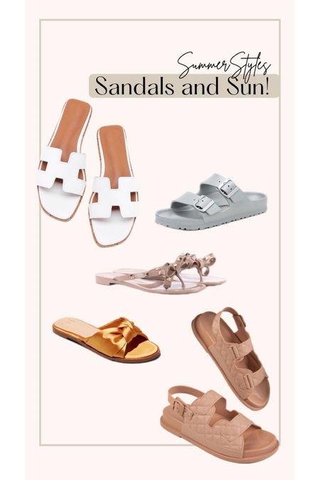 Summer sandals, sandals for women, tory burch sandals, leather sandals, low heel sandals, beach sandals, cute sandals, nude sandals, colorful sandals, sandals amazon, target sandals, fashion sandals, new sandals, strap sandals, comfy sandals, crocs, trendy sandals, tory burch, valentino sandals, designer sandals, birkenstock sandals, footbed sandals, sport sandals, buckled sandals, slingback sandals, slide sandal, satin slide sandals, satin sandals, cutout sandals, valentino slides, tory burch flip flops, padded slide sandals, summer dress slide sandals http://liketk.it/3gCQs #liketkit @liketoknow.it