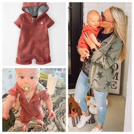 Baby boy clothes   #LTKfamily #LTKbump #LTKbaby