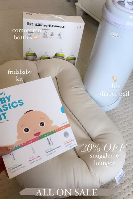 Amazon prime day baby // baby // maternity // http://liketk.it/3i5ku @liketoknow.it #liketkit #LTKbump #LTKbaby #LTKsalealert