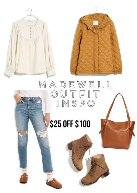Fall outfit, outfit inspo, sale   #LTKshoecrush #LTKGiftGuide #LTKunder100