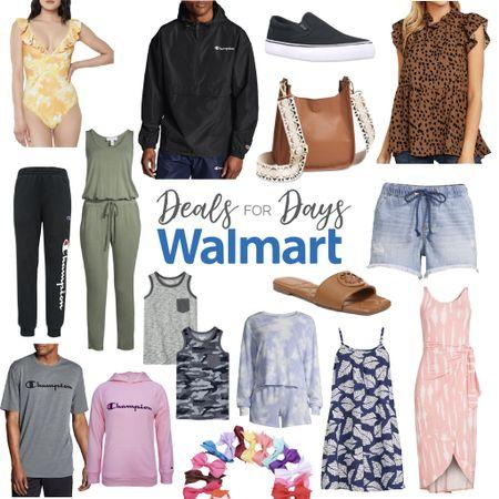 Walmart Deals for Days http://liketk.it/3hZv9 #liketkit @liketoknow.it