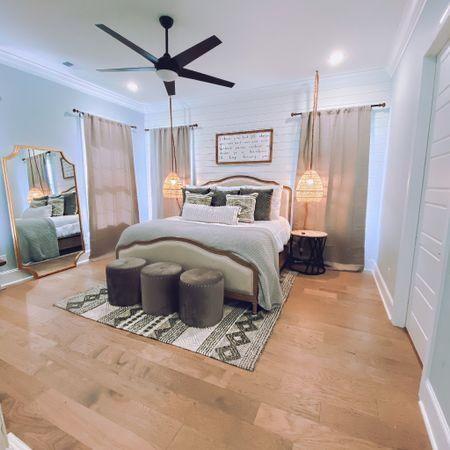Our master bedroom! http://liketk.it/2VuGw #liketkit @liketoknow.it