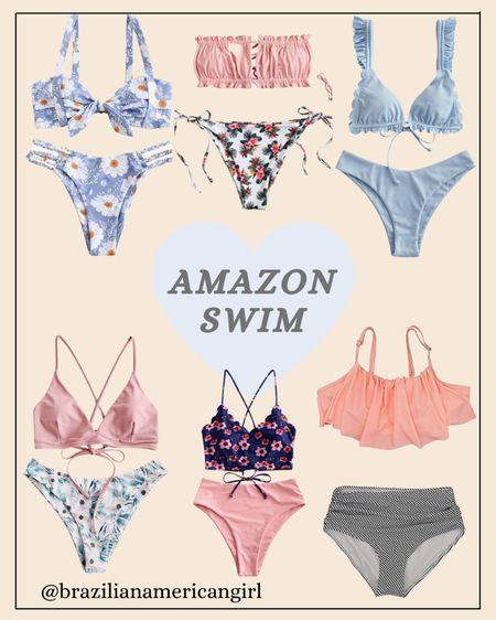 Amazon Fashion Finds                  #amazon #amazonfinds #amazonfind #amazonfashion #amazonfashionfinds #founditonamazon #amazoninfluencer #amazonhaul #amazonfavorites #amazonfavoritesoutfits #amazonstyle  #beach #beachdresses #beachvacation #beachbagtote #beachvacationoutfit #beachvacationoutfits #beachoutfit  #beachoutfits #beachlook  #vacation #vacationlooks #vacationoutfits #vacaylook  springfashion #resortstyle #resortoutfit #springoutfit #springoutfits #springlooks #summerfashion        #LTKsalealert #LTKunder100 #LTKunder50 #LTKtravel#LTKstyletip #LTKbeauty #LTKitbag #LTKswim #LTKfit  #LTKshoecrush