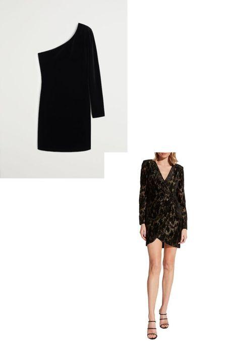 Fun dress options for NYE celebration! http://liketk.it/2IxVA #liketkit @liketoknow.it