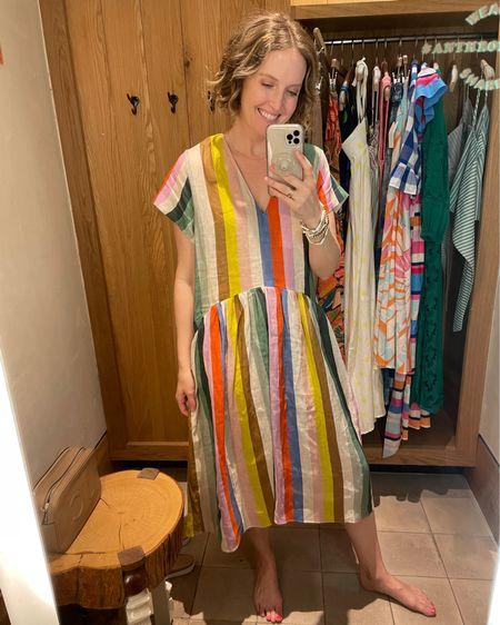 🌈 dress of my dreams #liketkit http://liketk.it/3hr1E @liketoknow.it #LTKtravel