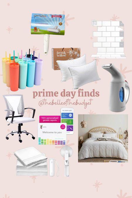 Amazon prime day sales - home furniture, home goods   #LTKhome #LTKunder100 #LTKsalealert
