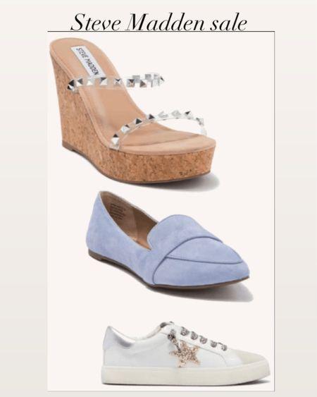 Shoe sale// Sandals// Flats//Sneakers// #LTKsalealert http://liketk.it/38j34 #liketkit @liketoknow.it