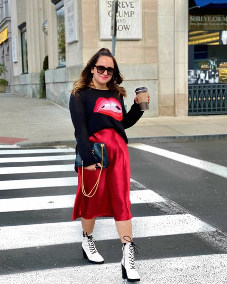 Follow me on the LIKEtoKNOW.it shopping app to get the product details for this look and others http://liketk.it/35ejc #liketkit @liketoknow.it