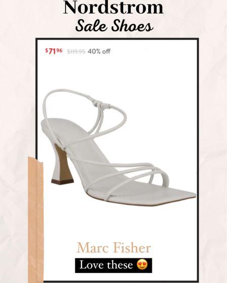 Nordstrom sale shoes http://liketk.it/3i2cp @liketoknow.it #liketkit