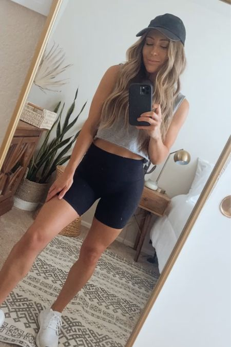 Sunday errands outfit🤍  http://liketk.it/3gZCR #liketkit @liketoknow.it   #LTKfit #LTKstyletip #LTKshoecrush  #LTKfitness #LTKworkout #fitness #fitnessoutfit #fitnessfashion #fashion #workoutideas #workoutwear #fitnessideas #motivation #ootd #atheleisure #casualfasion #sportyfashion #outfitideas