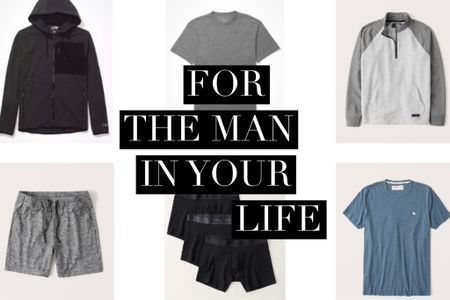 We know Abercrombie rebranded now... so what about for the men?! How are they doing? This is what I grabbed Mitchell for him to try 😜 http://liketk.it/3ekHL #liketkit @liketoknow.it #LTKmens #LTKunder50 #LTKunder100 @liketoknow.it.brasil @liketoknow.it.europe @liketoknow.it.family @liketoknow.it.home Shop your screenshot of this pic with the LIKEtoKNOW.it shopping app Shop my daily looks by following me on the LIKEtoKNOW.it shopping app
