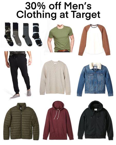 Target finds, target fashion, gift guide for him, men's fashion, gift ideas for him. #LTKsalealert #LTKunder50 #LTKmens #liketkit @liketoknow.it http://liketk.it/32GIt