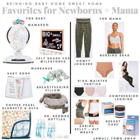 My postpartum favorites + what I'm loving for baby boy & I! . . .  . .  Baby // baby boy // nursery // nursery decor // bump style // postpartum // nursing tank // high-waisted legging // copper pearl // citrus baby // swaddle // sleep bag // sleep sack // sleep sac // sleep and play // Carter's // osh kosh // maternity // compression legging // postpartum care // nipple cream // breast care // breastfeeding // nursing tops // nursing top // nursing pajamas // baby blanket // organic cotton baby // organic cotton // copper pearl boy // copper pearl set // aerie jogger // American eagle // American eagle jogger // ae jogger // joggers // up spring baby // up spring hip wrap // belly wrap // hip wrap // stomach wrap // cesarean // c-section care // c-section postpartum // robe // pjs // pajamas // Lansinoh soothies // sore nipples // target maternity// target nursing tank // motherhood maternity // jessica Simpson nursing tank // baby quilt // baby sleepers // newborn // hospital bag // baby room // baby nursery // expecting // expectant mom // nursing mom // pregnant // pregnancy   #LTKbump #LTKbaby #LTKkids
