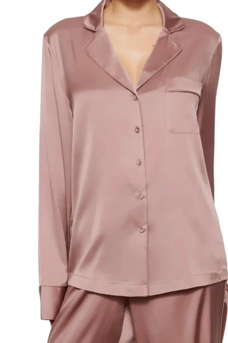 Skims pajama set   #LTKGiftGuide #LTKSeasonal #LTKHoliday