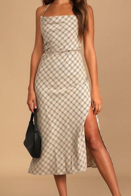 ADD TO CART 🛒: must have fall occasion dress   #LTKstyletip #LTKbacktoschool #LTKSeasonal