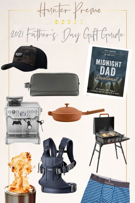 Father's Day 2021 Gift Guide  http://liketk.it/3hDqC #liketkit @liketoknow.it