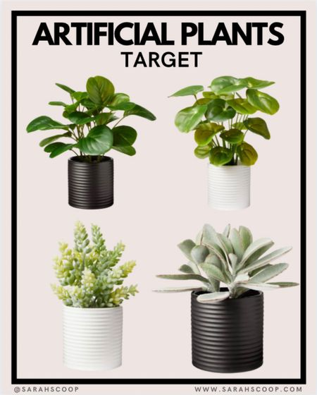 Get these artificial plants on clearance at Target; they are the easiest way to bring the outdoors inside!  #target #save #deals #homedecor #products #affordable #dontmissthis #shop #targetfinds #under100 #targetstyle #targetdeals #targetlife #targetfun #targetsave #targetrun #targetshopping #shopping #plants #targethome #targetfinds2k021 #room #style #dorm #dormroom #summer #spring #home #save #fun   #LTKunder50 #LTKSeasonal #LTKhome