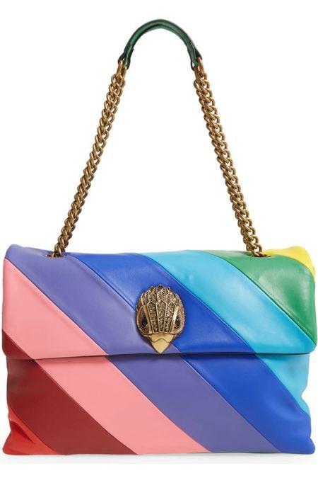 My one #nsale purchase 💗🛍   #LTKitbag #LTKsalealert #LTKstyletip
