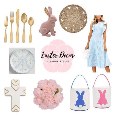 Easter Essentials 2021  #LTKsalealert #LTKunder100 #LTKunder50