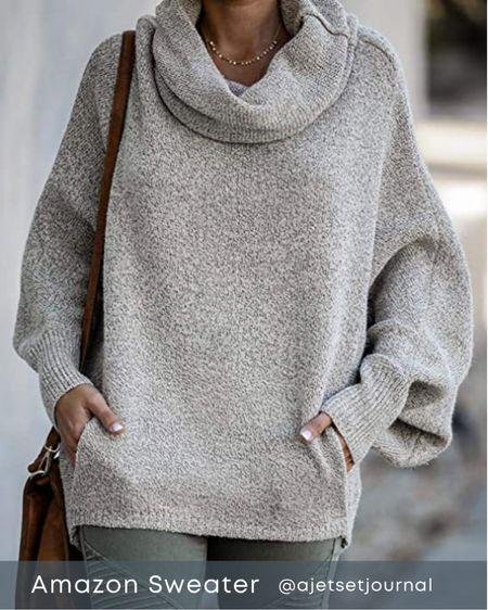 Amazon fashion • Amazon fashion finds   #amazonfinds #amazon #amazonfashion #amazonfashionfinds #amazoninfluencer #amazonfalloutfits #falloutfits #amazonfallfashion #falloutfit #amazonsweater #amazonsweaters   #LTKSeasonal #LTKunder100 #LTKunder50